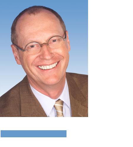 Plastischer Chirurg in Wien - Professor Frey